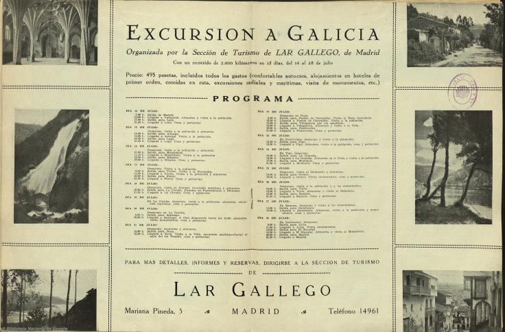 1932 Galicia en Madrid.jpg