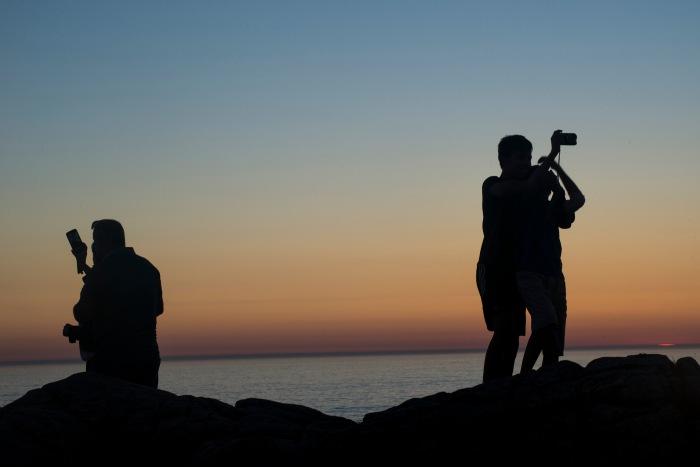 corrubedo-anochecer-fotografos