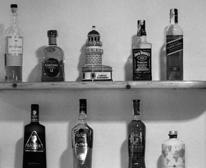 corrubedo-bebidaspremium