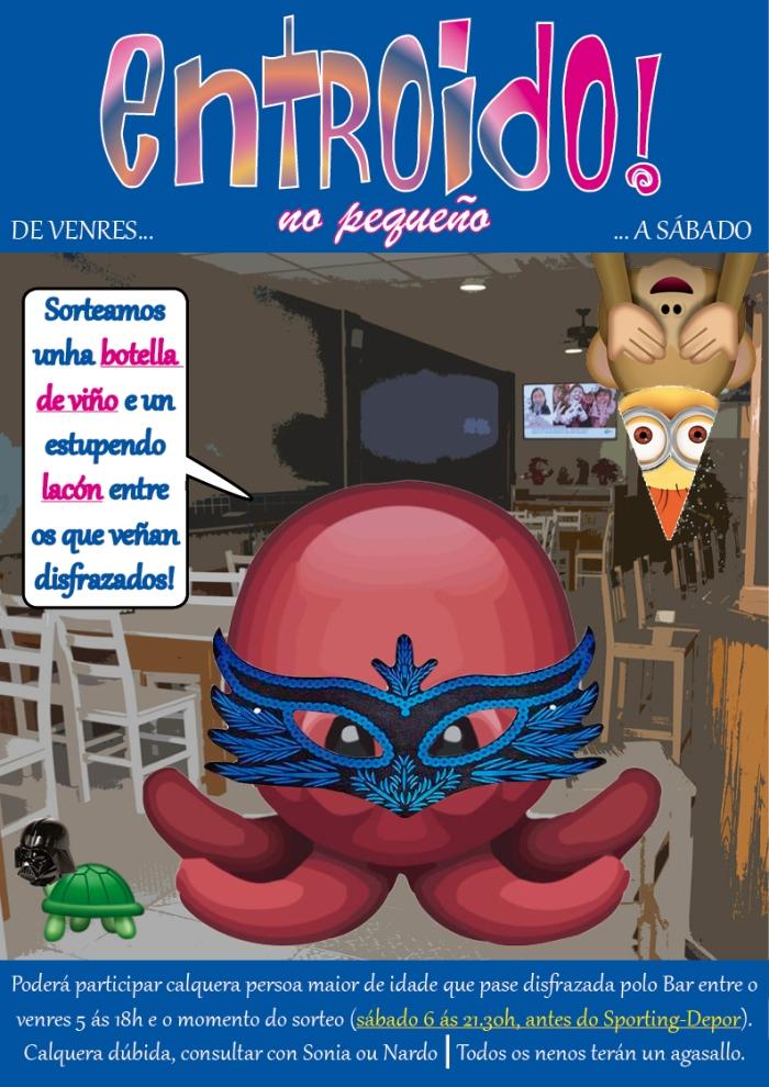 corrubedo-carnaval
