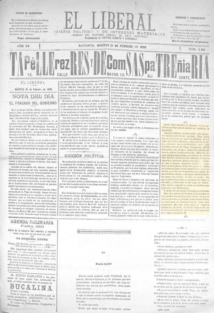 1900-02-13 El Liberal.jpg