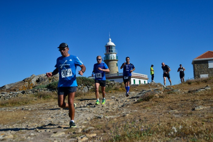corrubedo-carrera-popular-1.JPG