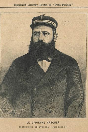corrubedo-dompedro-capitan.jpg
