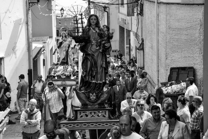 corrubedo-procesion-1.jpg