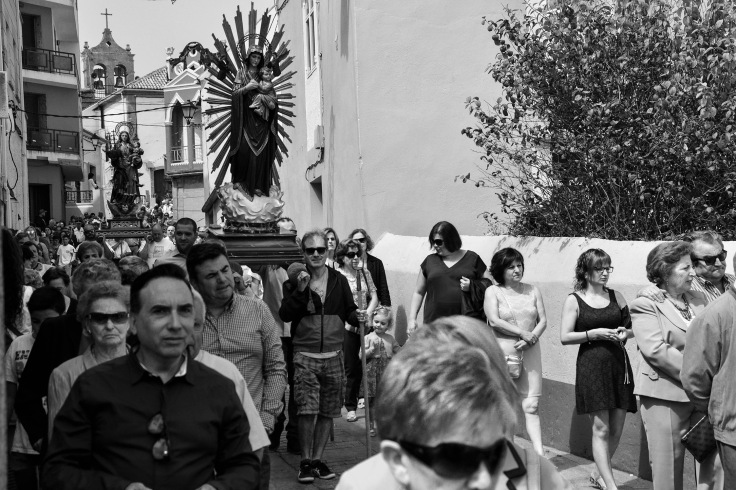 corrubedo-procesion-2.jpg