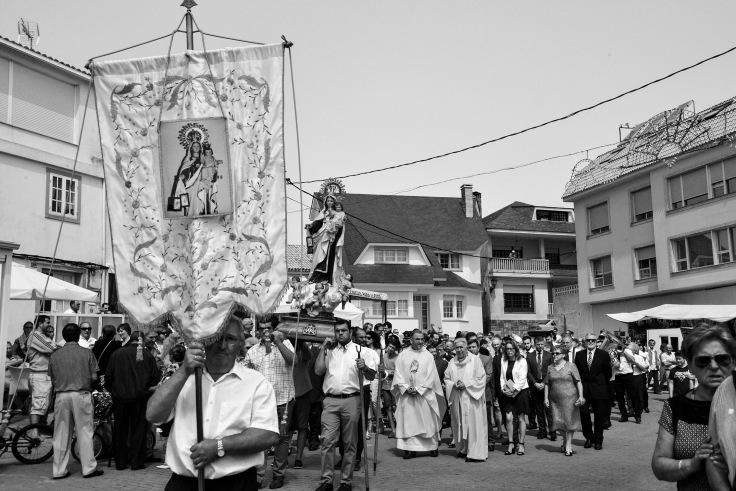 corrubedo-procesion-4.jpg