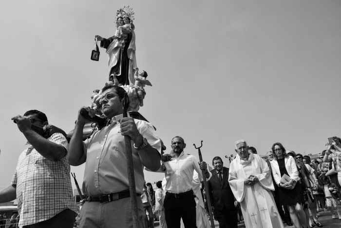 corrubedo-procesion-5.jpg