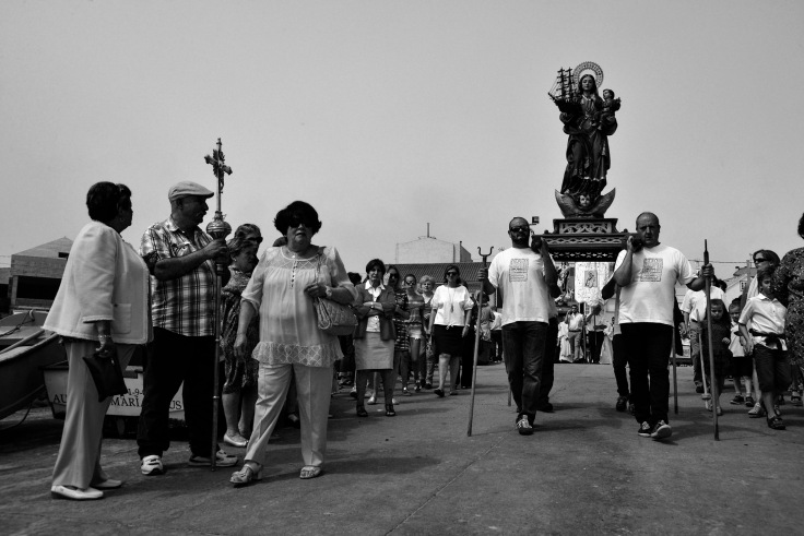 corrubedo-procesion-6.jpg
