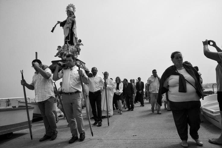 corrubedo-procesion-7.jpg