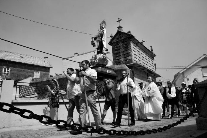 corrubedo-procesion-8.jpg