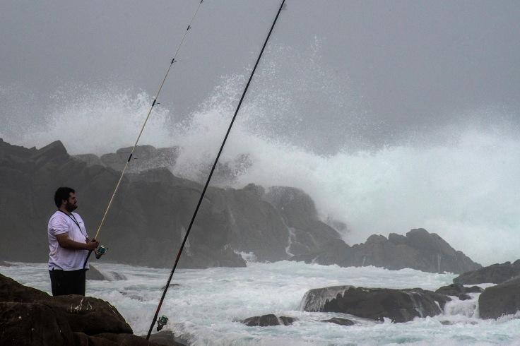 corrubedo-faro-pesca-1.JPG