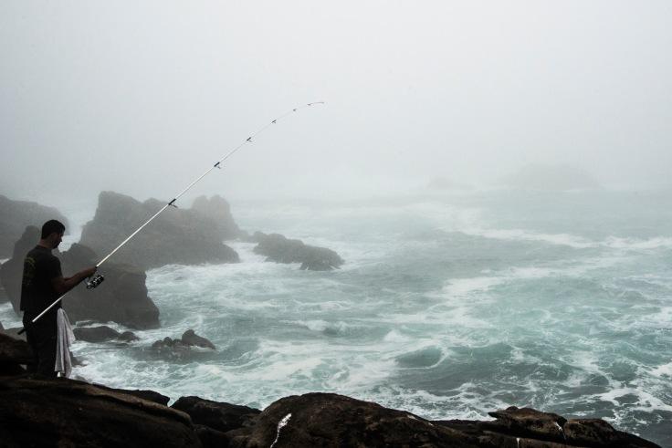 corrubedo-faro-pesca-12.jpg