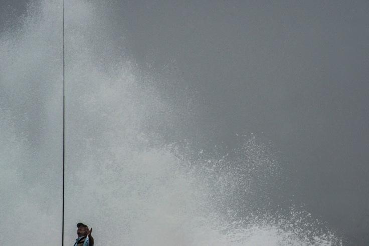 corrubedo-faro-pesca-14.JPG