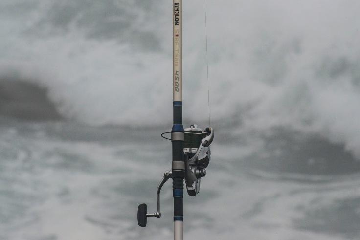 corrubedo-faro-pesca-15.JPG