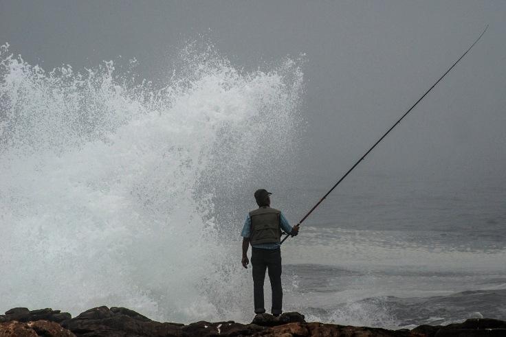 corrubedo-faro-pesca-2.JPG