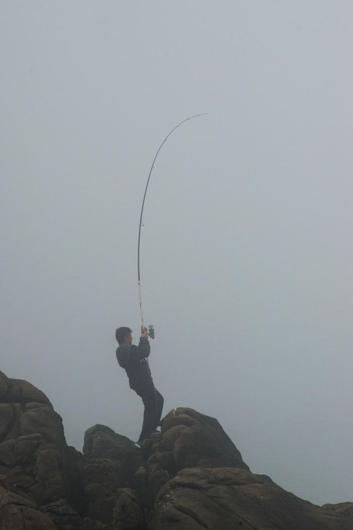 corrubedo-faro-pesca-3.jpg