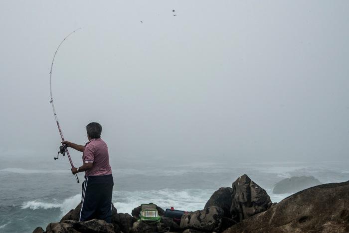 corrubedo-faro-pesca-4