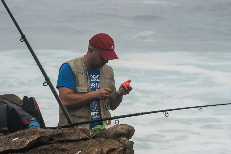 corrubedo-faro-pesca-6.JPG