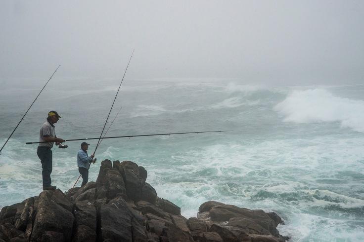 corrubedo-faro-pesca-7.JPG