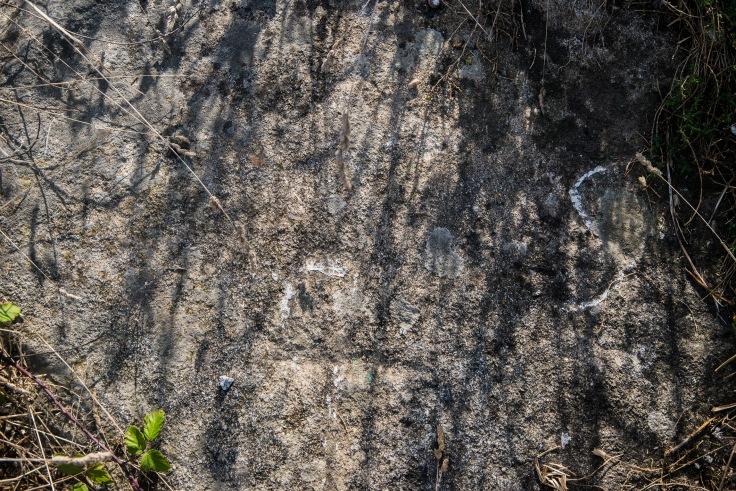 corrubedo-petroglifos.jpg