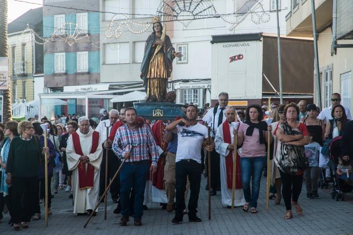 corrubedo-procesion-santa-tecla-1