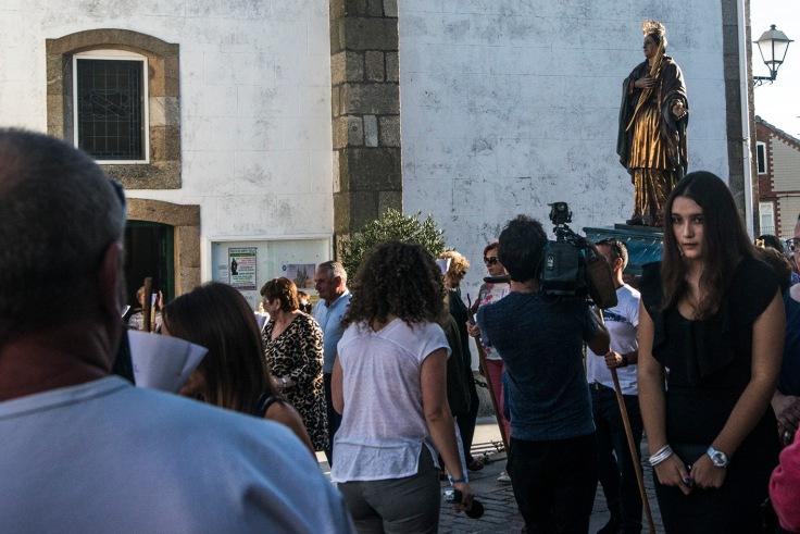 corrubedo-procesion-santa-tecla-2