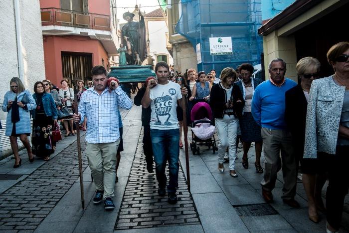 corrubedo-procesion-santa-tecla-3