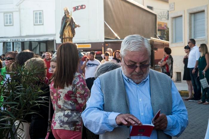 corrubedo-procesion-santa-tecla-4.jpg