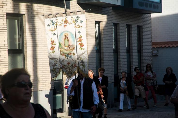 corrubedo-procesion-santa-tecla-6.jpg