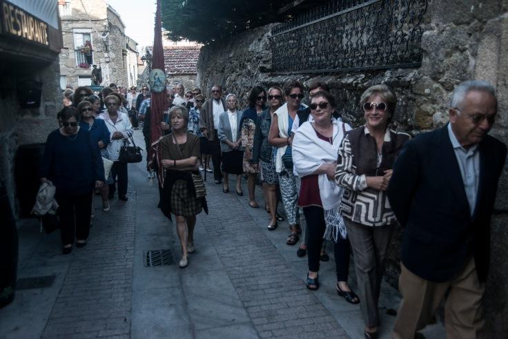 corrubedo-procesion-santa-tecla-7.jpg
