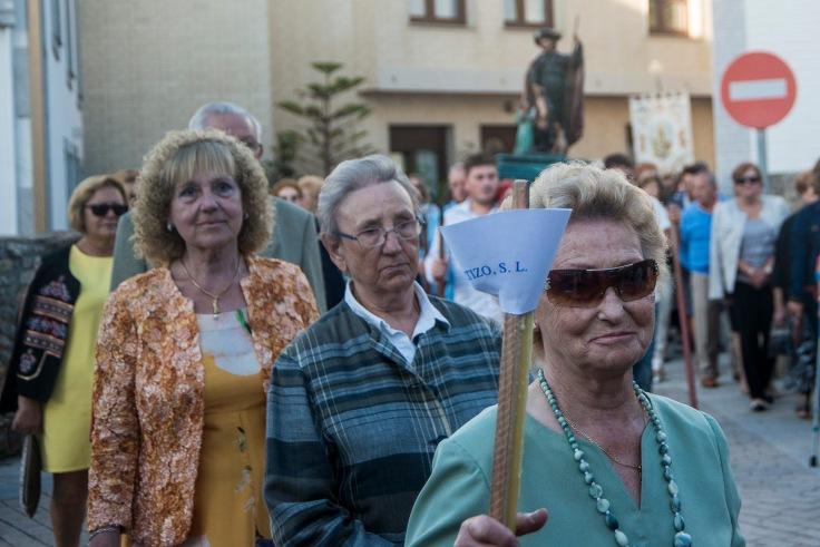 corrubedo-procesion-santa-tecla-8.jpg