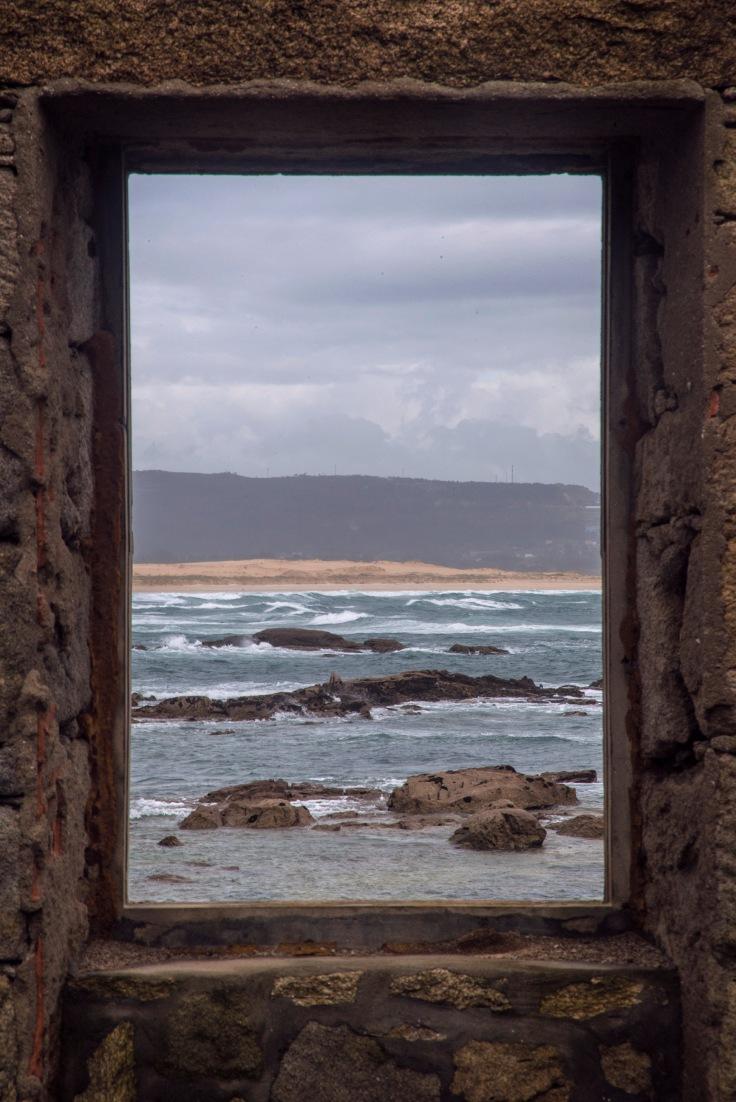 corrubedo-carraspello-dunas.jpg