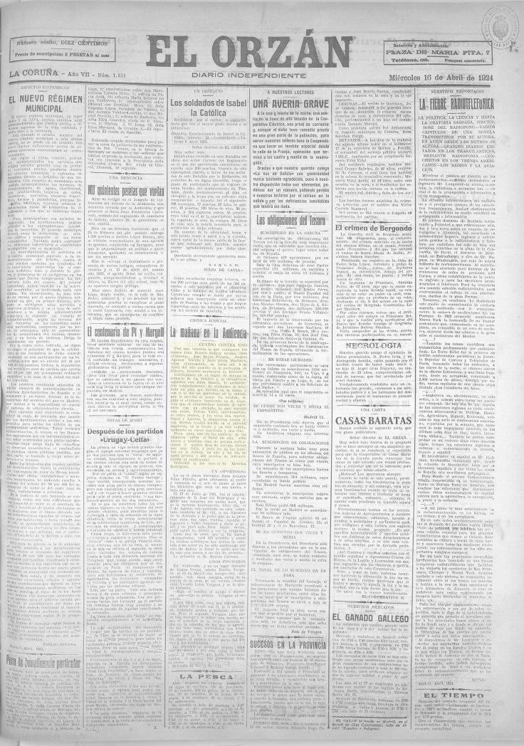 corrubedo-el-orzan-16-abril-1924
