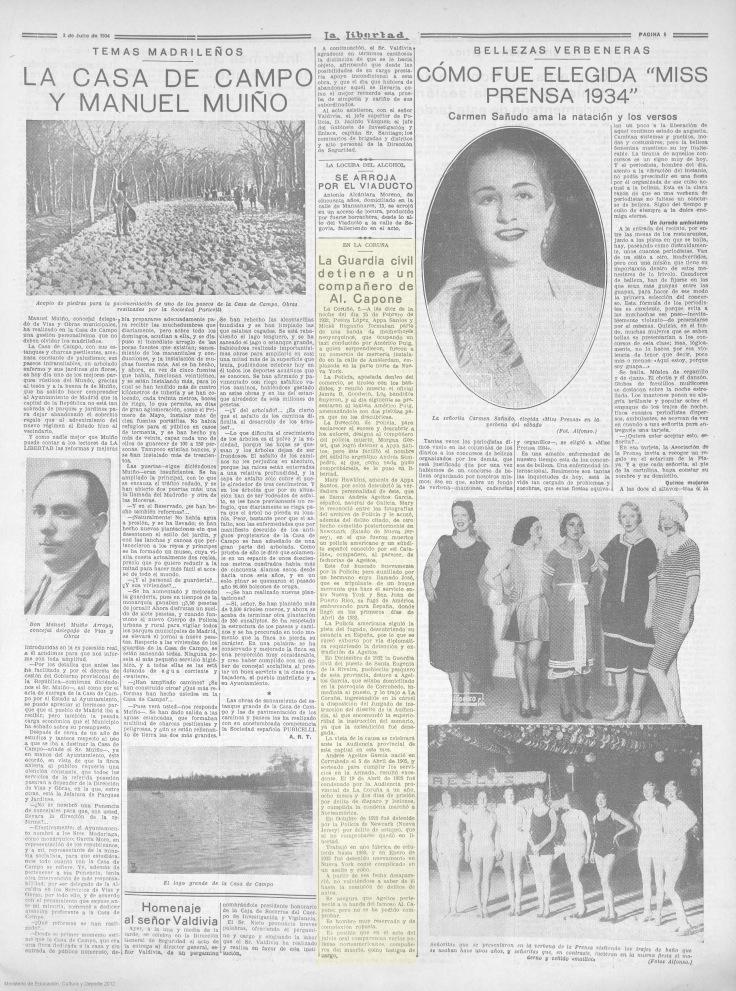 corrubedo-la-libertad-3-julio-1934