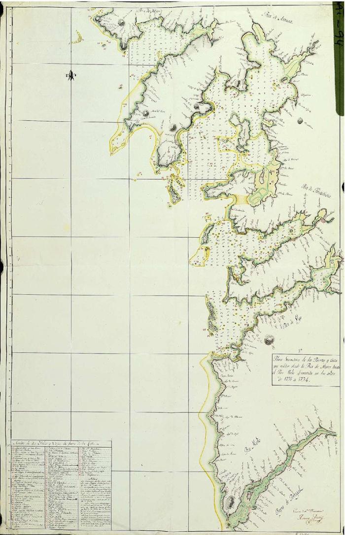 corrubedo-mapa-1794.jpg