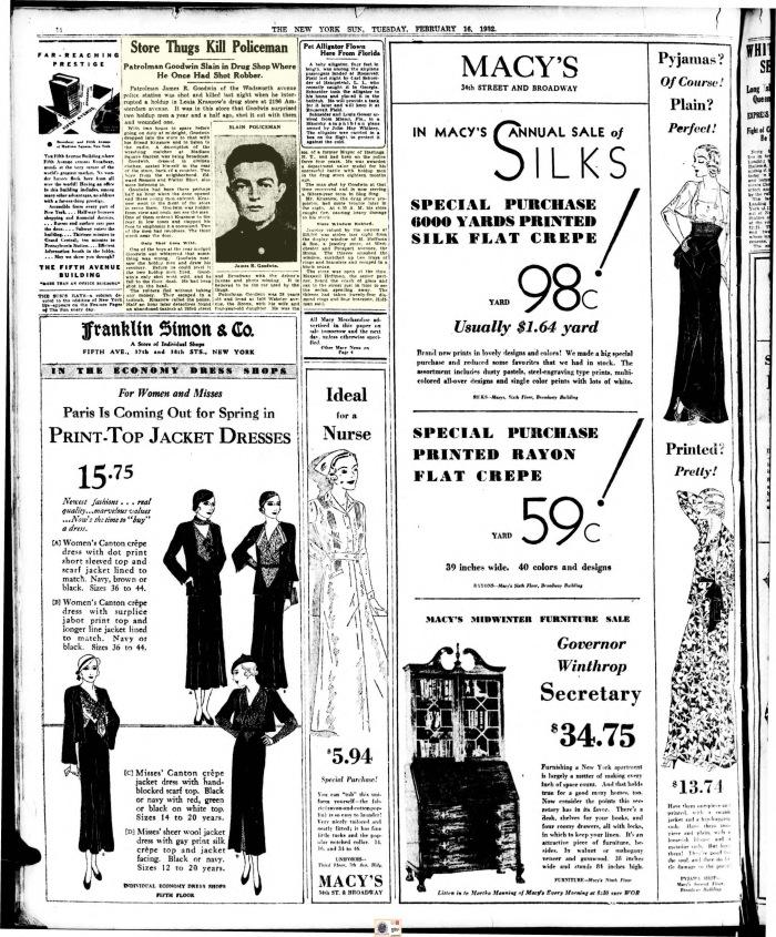 corrubedo-new-york-sun- 14-febrero-1932.jpg