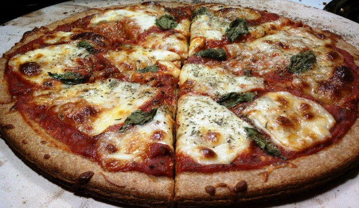 corrubedo-pizza-margarita.jpg