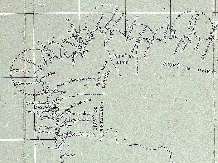 corrubedo-plan-alumbrado-maritimo-1847-galicia.png