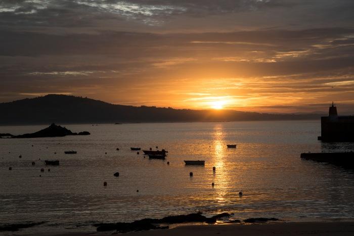 corrubedo-puerto-amanecer.jpg
