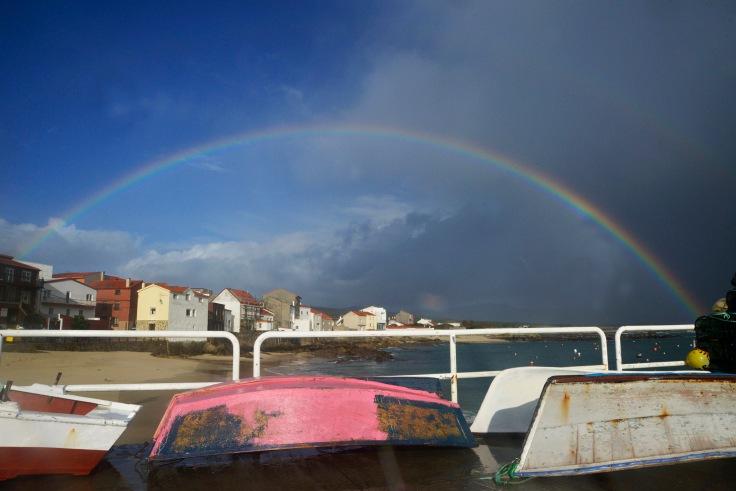 corrubedo-puerto-arcoiris.JPG