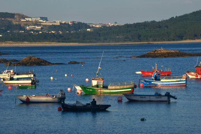 corrubedo-puerto-atardecer.jpg