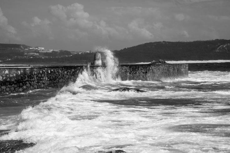 corrubedo-puerto-murallon.jpg