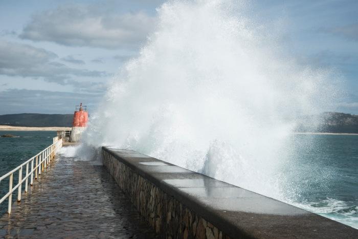 corrubedo-puerto-ola-murallon