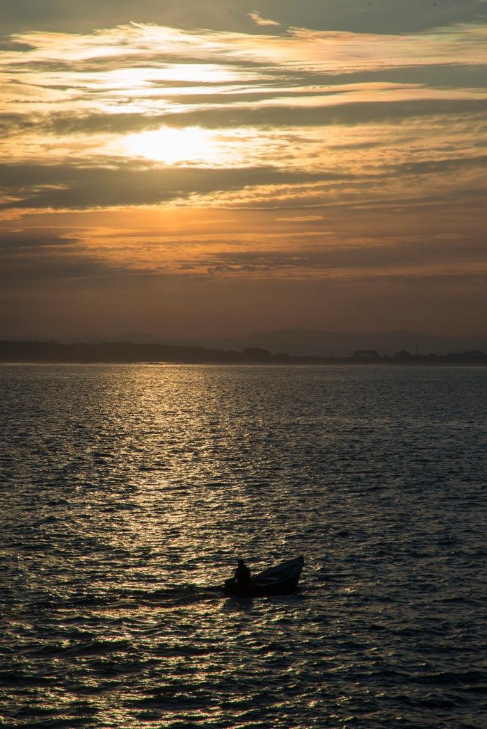 corrubedo-puerto-pescador.jpg
