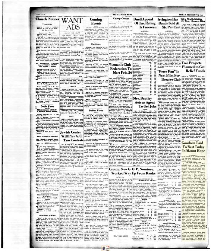 corrubedo.the-hastings-news-19-febrero-1932-2.jpg