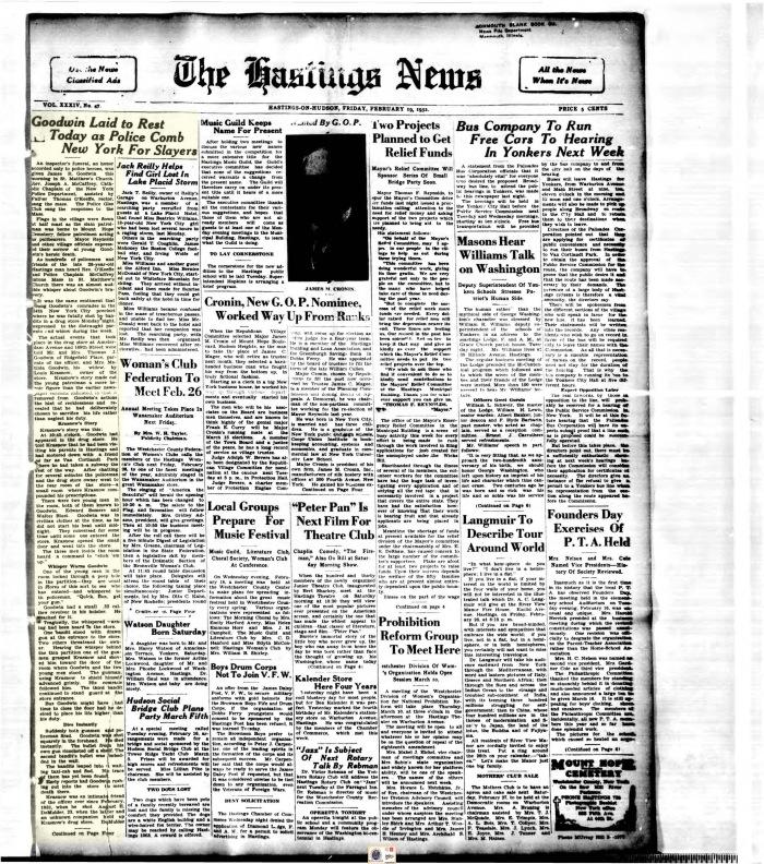 corrubedo.the-hastings-news-19-febrero-1932.jpg