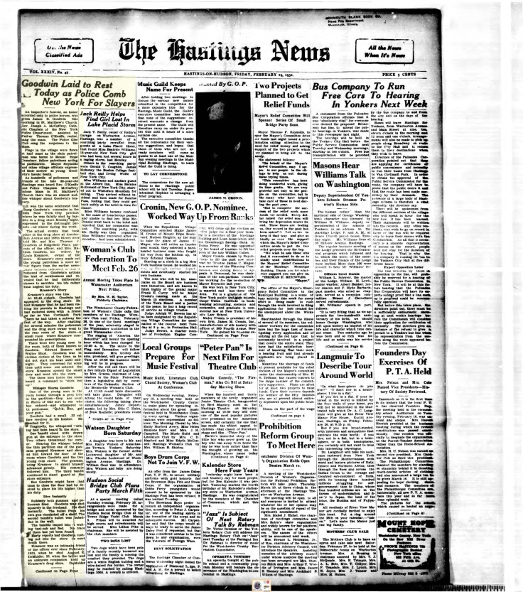 corrubedo.the-hastings-news-19-febrero-1932.jpg