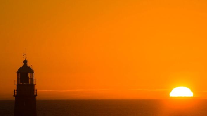 faro-sol.jpg