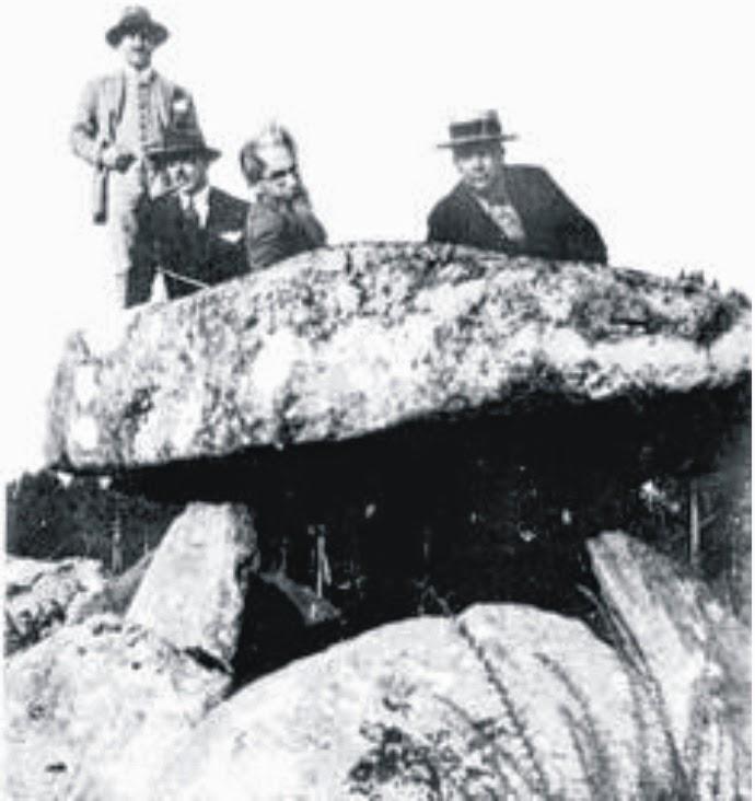 valle-inclan-dolmen-axeitos-carlos-garcia-bayon