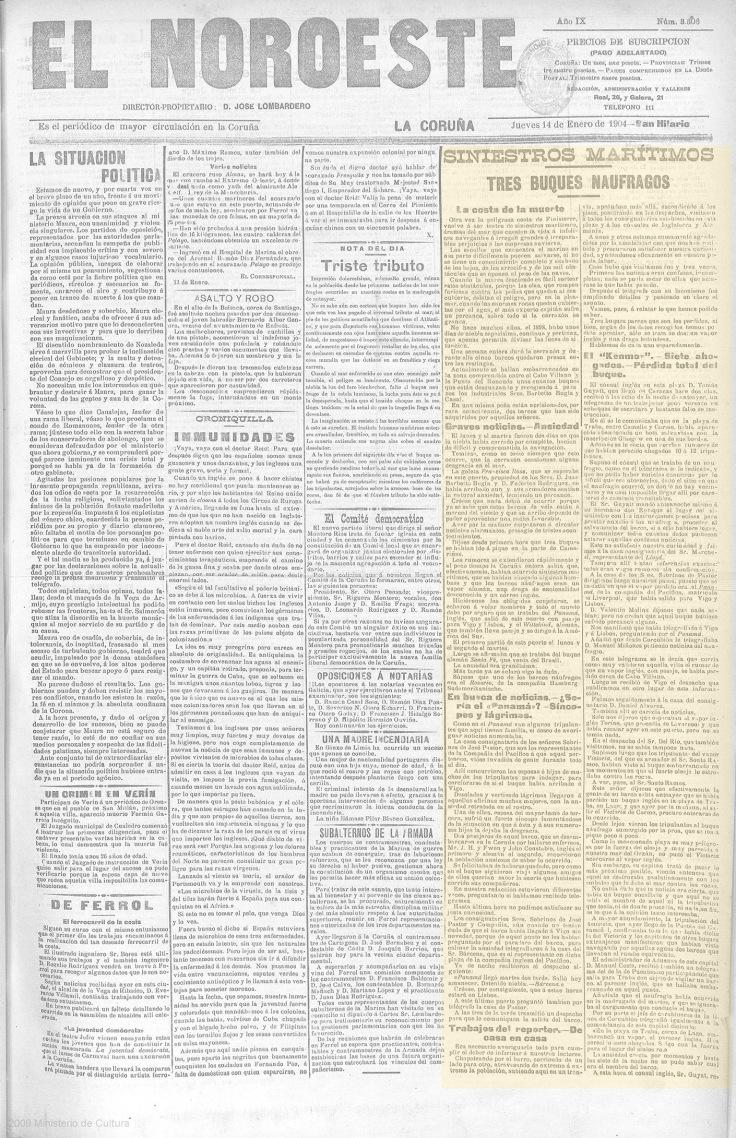 el-noroeste-1904-costa-de-la-muerte.jpg